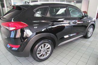 2018 Hyundai Tucson SEL W/ NAVIGATION SYSTEM/ BACK UP CAM Chicago, Illinois 3