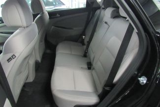 2018 Hyundai Tucson SEL W/ NAVIGATION SYSTEM/ BACK UP CAM Chicago, Illinois 8