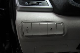 2018 Hyundai Tucson SEL W/ NAVIGATION SYSTEM/ BACK UP CAM Chicago, Illinois 9