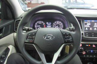 2018 Hyundai Tucson SEL W/ NAVIGATION SYSTEM/ BACK UP CAM Chicago, Illinois 10