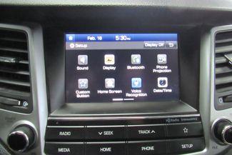 2018 Hyundai Tucson SEL W/ NAVIGATION SYSTEM/ BACK UP CAM Chicago, Illinois 11