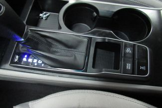2018 Hyundai Tucson SEL W/ NAVIGATION SYSTEM/ BACK UP CAM Chicago, Illinois 16