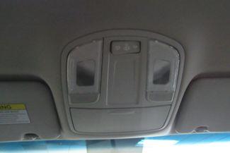 2018 Hyundai Tucson SEL W/ NAVIGATION SYSTEM/ BACK UP CAM Chicago, Illinois 18