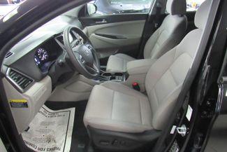 2018 Hyundai Tucson SEL W/ NAVIGATION SYSTEM/ BACK UP CAM Chicago, Illinois 19