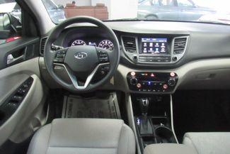 2018 Hyundai Tucson SEL W/ NAVIGATION SYSTEM/ BACK UP CAM Chicago, Illinois 20