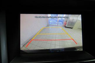 2018 Hyundai Tucson SEL W/ NAVIGATION SYSTEM/ BACK UP CAM Chicago, Illinois 14
