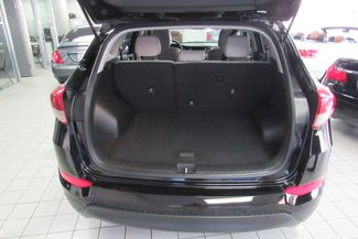 2018 Hyundai Tucson SEL W/ NAVIGATION SYSTEM/ BACK UP CAM Chicago, Illinois 6