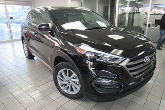 2018 Hyundai Tucson SEL W/ NAVIGATION SYSTEM/ BACK UP CAM Chicago, Illinois