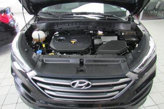 2018 Hyundai Tucson SEL W/ NAVIGATION SYSTEM/ BACK UP CAM Chicago, Illinois 21