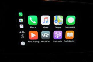 2018 Hyundai Tucson SEL W/ NAVIGATION SYSTEM/ BACK UP CAM Chicago, Illinois 12