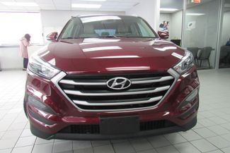 2018 Hyundai Tucson SEL Plus W/ NAVIGATION SYSTEM/ BACK UP CAM Chicago, Illinois 1