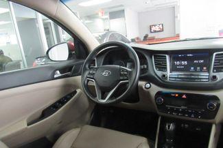 2018 Hyundai Tucson SEL Plus W/ NAVIGATION SYSTEM/ BACK UP CAM Chicago, Illinois 12