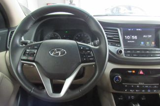 2018 Hyundai Tucson SEL Plus W/ NAVIGATION SYSTEM/ BACK UP CAM Chicago, Illinois 14