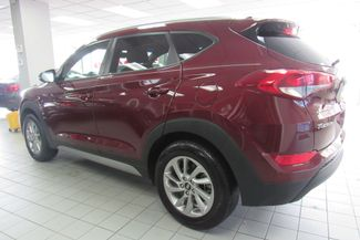 2018 Hyundai Tucson SEL Plus W/ NAVIGATION SYSTEM/ BACK UP CAM Chicago, Illinois 3