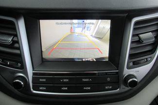 2018 Hyundai Tucson SEL Chicago, Illinois 12