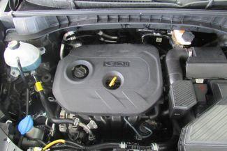 2018 Hyundai Tucson SEL Chicago, Illinois 21