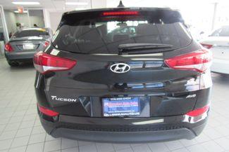 2018 Hyundai Tucson SEL Chicago, Illinois 5