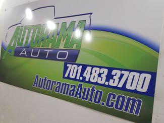 2018 Hyundai Tucson SEL  city ND  AutoRama Auto Sales  in Dickinson, ND