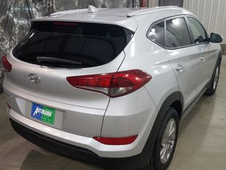 2018 Hyundai Tucson SEL  Dickinson ND  AutoRama Auto Sales  in Dickinson, ND