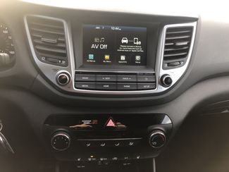 2018 Hyundai Tucson SEL  city ND  Heiser Motors  in Dickinson, ND