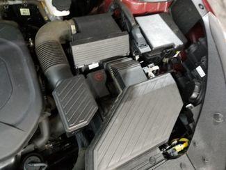 2018 Hyundai Tucson SEL Plus  Dickinson ND  AutoRama Auto Sales  in Dickinson, ND