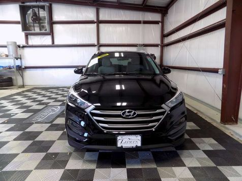 2018 Hyundai Tucson SEL - Ledet's Auto Sales Gonzales_state_zip in Gonzales, Louisiana
