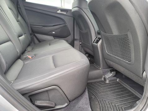 2018 Hyundai Tucson SEL Plus | Huntsville, Alabama | Landers Mclarty DCJ & Subaru in Huntsville, Alabama