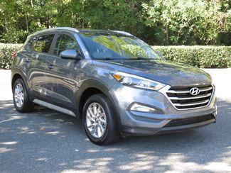 2018 Hyundai Tucson SEL in Kernersville, NC 27284