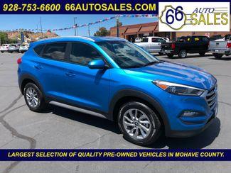 2018 Hyundai Tucson SEL in Kingman, Arizona 86401