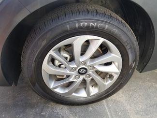 2018 Hyundai Tucson SEL Los Angeles, CA 8
