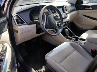 2018 Hyundai Tucson SEL Los Angeles, CA 2