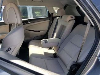 2018 Hyundai Tucson SEL Los Angeles, CA 6