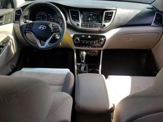 2018 Hyundai Tucson SEL Los Angeles, CA 7