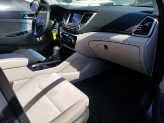 2018 Hyundai Tucson SEL Los Angeles, CA 3