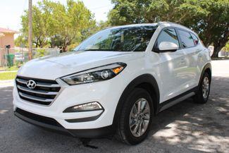 2018 Hyundai Tucson SEL in Miami, FL 33142