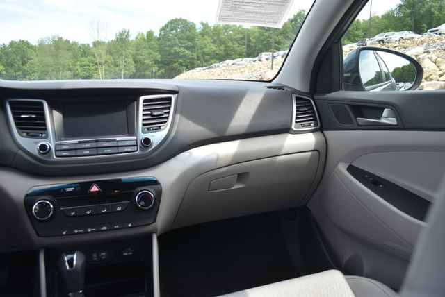 2018 Hyundai Tucson SEL Naugatuck, Connecticut 18