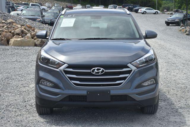 2018 Hyundai Tucson SEL Naugatuck, Connecticut 7