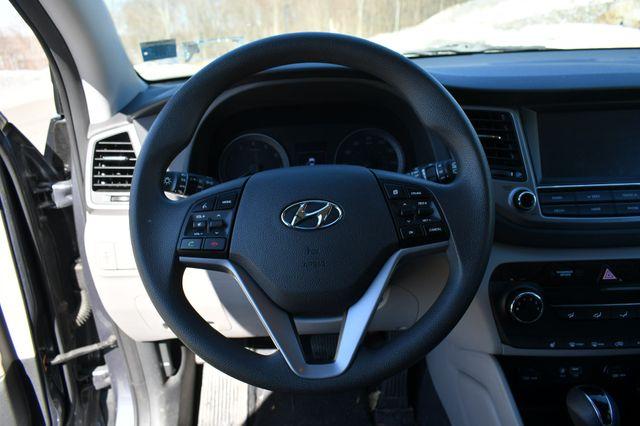 2018 Hyundai Tucson SEL Naugatuck, Connecticut 23