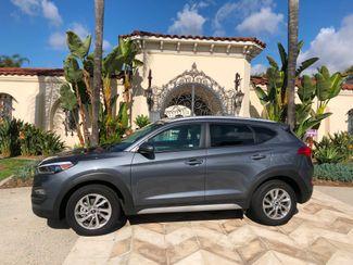 2018 Hyundai Tucson SEL   San Diego, CA   Cali Motors USA in San Diego CA