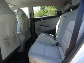 2018 Hyundai Tucson SEL SEFFNER, Florida 16
