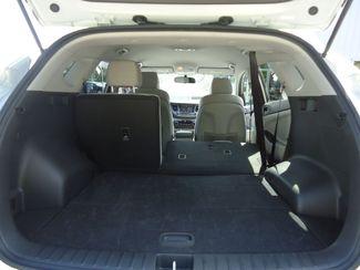 2018 Hyundai Tucson SEL SEFFNER, Florida 20