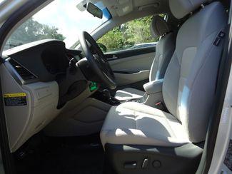 2018 Hyundai Tucson SEL SEFFNER, Florida 3