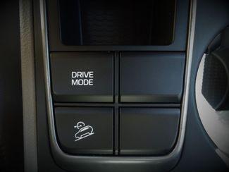 2018 Hyundai Tucson SEL SEFFNER, Florida 30