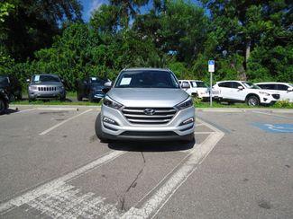 2018 Hyundai Tucson SEL SEFFNER, Florida 6
