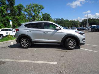 2018 Hyundai Tucson SEL SEFFNER, Florida 7
