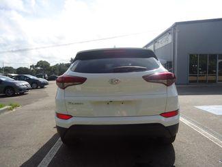 2018 Hyundai Tucson SEL SEFFNER, Florida 15
