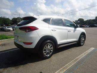 2018 Hyundai Tucson SEL SEFFNER, Florida 17
