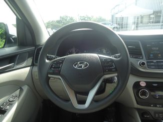 2018 Hyundai Tucson SEL SEFFNER, Florida 24