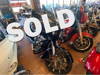 2018 Indian Chieftain Limited  - John Gibson Auto Sales Hot Springs in Hot Springs Arkansas