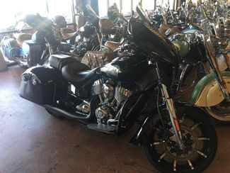 2018 Indian Motorcycle Chieftan  | Little Rock, AR | Great American Auto, LLC in Little Rock AR AR